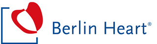 Berlin Heart Logo