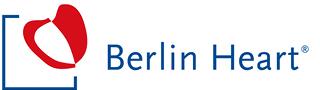 Berlin Heart Logo