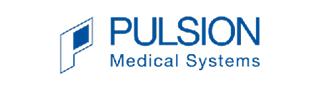 Pulsion Logo